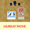 Murray Payne